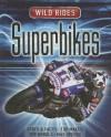 Superbikes - Jane Marshall