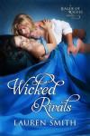 Wicked Rivals - Lauren Smith