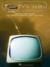 Best TV Themes - Hal Leonard Publishing Company