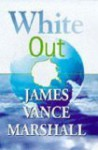 White-out - James Vance Marshall