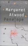 Penelope : de mythe van de vrouw van Odysseus - Tjadine Stheeman, Margaret Atwood