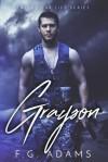 Grayson - Charles F. Adams