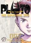 Pluto tom 2 - Osamu Tezuka, Naoki Urasawa