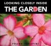 Looking Closely Inside the Garden - Frank Serafini