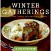 Winter Gatherings - Rick Rodgers