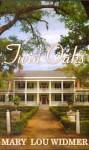 Twin Oaks - Mary Lou Widmer