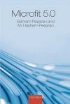 Microfit 5.0 Windows Commercial Single User & Manual (Book & CD Pack) - Bahram Pesaran, M. Hashem Pesaran