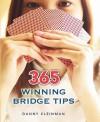 365 Winning Bridge Tips - Danny Kleinman