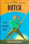 Dutch Language/30 [With Book] - Language 30