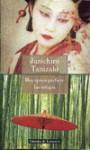 Hay quien prefiere las ortigas - Jun'ichirō Tanizaki