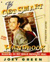 The Get Smart Handbook - Joey Green