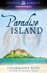 Paradise Island - Charmaine Ross