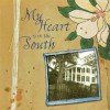My Heart Is in the South - Sourcebooks Inc