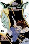 Dragon Quest, Tome 1 : - Riku Sanjo