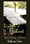 Big Book of Spanking II - Lizbeth Dusseau
