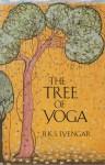 The Tree Of Yoga - B.K.S. Iyengar