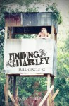 Finding Charley (Full Circle) - Casey Peeler