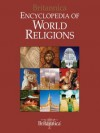 Britannica Encyclopedia of World Religions - Encyclopedia Britannica, Wendy Doniger