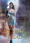 Na vrcholu (Sukuba, #2) - Richelle Mead, Katrin Chýlová