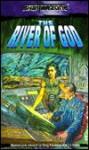 The River of God (Shatterzone) - Greg Farshtey