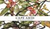 Cape Arid - Philippa Nikulinsky, Alex Nikulinsky