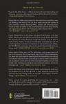 All This Life: A Novel - Joshua Mohr