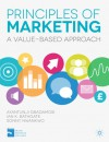 Principles of Marketing: A Value-Based Approach - Ayantunji Gbadamosi, Sonny Nwankwo, Ian Bathgate