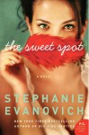 The Sweet Spot - Stephanie Evanovich