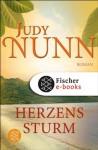 Herzenssturm: Roman (German Edition) - Judy Nunn, Marion Balkenhol