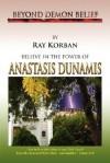 Anastasis Dunamis - Ray Korban