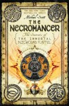The Necromancer - Michael Scott