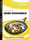 Active Home Economics: Course Notes. Jean McAllister & Edna Hepburn - McAllister, Jean McAllister