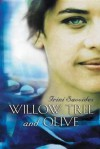Willow Tree and Olive - Irini Savvides