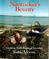Nantucket's Bounty - Katie Moose