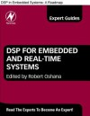 DSP in Embedded Systems: A Roadmap - Robert Oshana