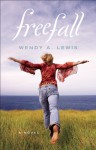 Freefall - Wendy A. Lewis
