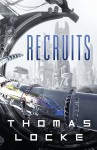 Recruits - Thomas Locke