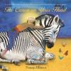 By Nancy Tillman - The Crown on Your Head (Brdbk) (12/15/13) - Nancy Tillman