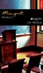 Maigret na escola (Pocket) - Georges Simenon, Paulo Neves