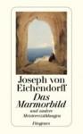 Das Marmorbild - Joseph von Eichendorff