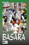 Basara, Bd. 26 - Yumi Tamura, Ai Aoki