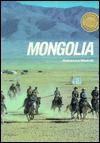 Mongolia - Rebecca Stefoff