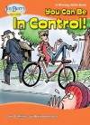 You Can Be in Control! A Winning Skills Book - Joy Berry