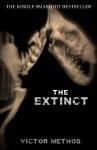 The Extinct - Victor Methos
