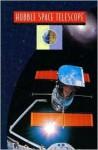 Hubble Space Telescope - Jon Eric Hakkila, Adele Richardson