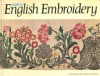 Guide to English Embroidery - Victoria and Albert Museum