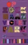 Op zoek naar Violet Park - Jenny Valentine, Jenny de Jonge
