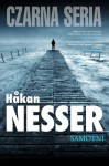 Samotni (Polska wersja jezykowa) - Hakan Nesser