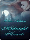 Midnight Hearts - Celia Ashley
