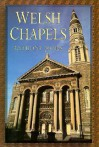 Welsh Chapels - Anthony Jones